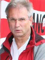 Rudi Heinrichs